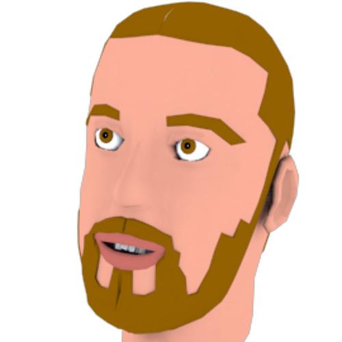 Jeff DePaul's avatar