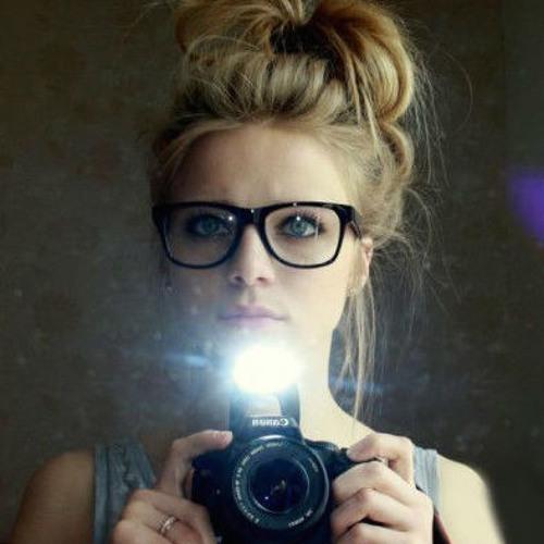 Katie-Doyle-85's avatar
