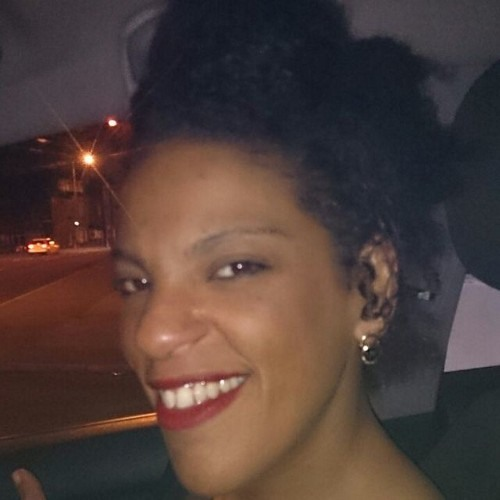 Leonie Clough's avatar