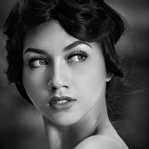 TatianaKelly's avatar