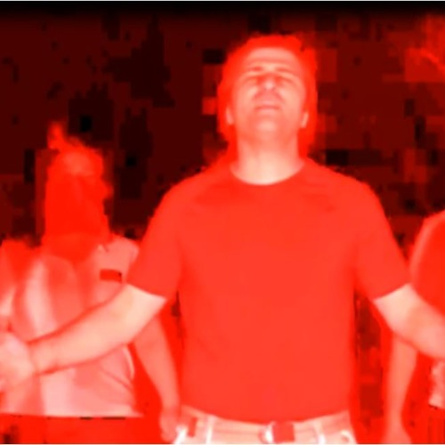 Sirwan Ghaderi's avatar