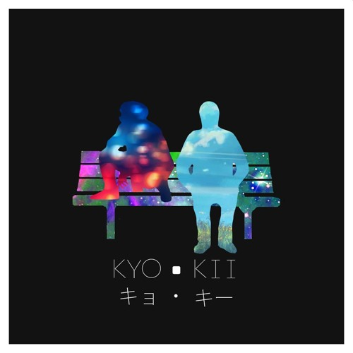 KYO-KII's avatar