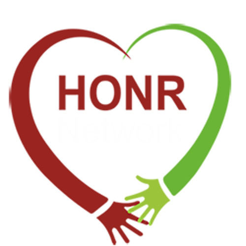 HONR Network's avatar
