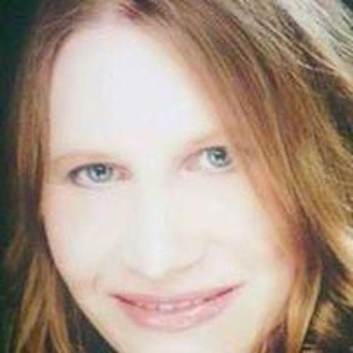 Sam Griffin's avatar