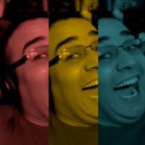 António Samagaio's avatar