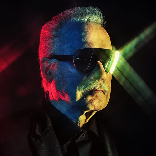 GiorgioMoroder's avatar