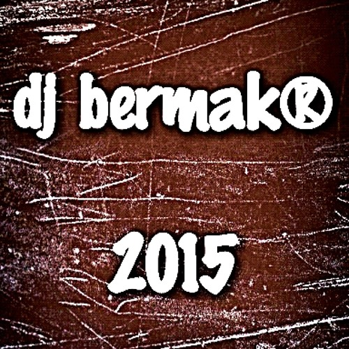 dj bermak®'s avatar