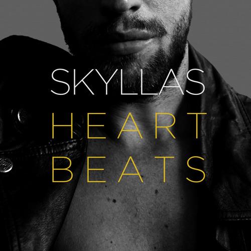 Skyllas's avatar