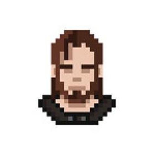 Dagstyggur's avatar