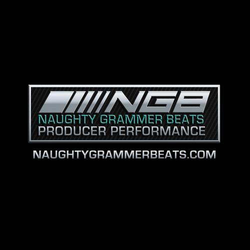 Naughty Grammer Beats's avatar