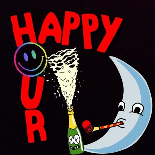 -Happy Hour-'s avatar