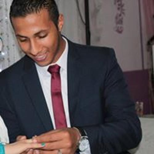 Sahar Samir's avatar