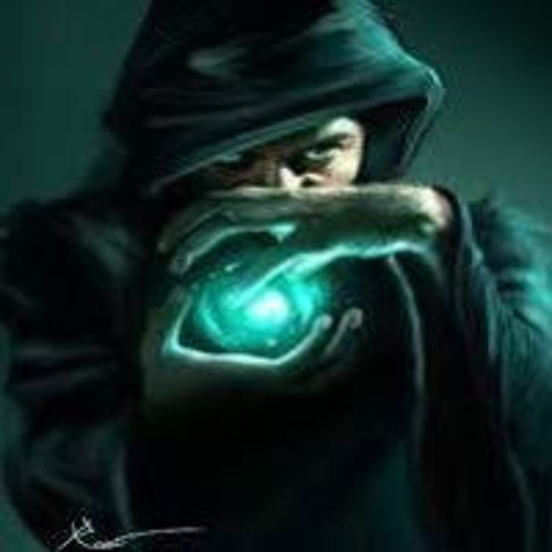basem Beso's avatar