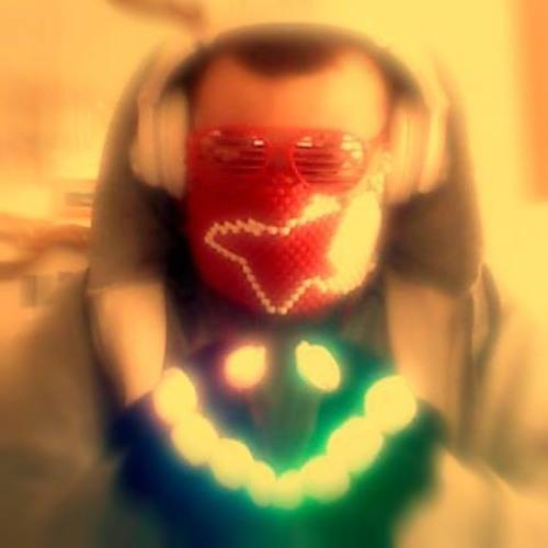 Jarett Siepmann's avatar