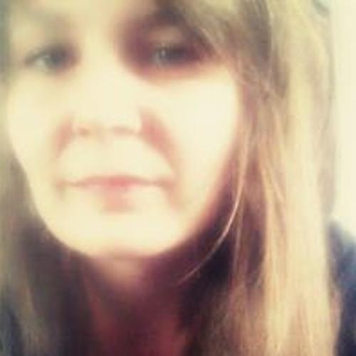 Jaimie Delbeke's avatar