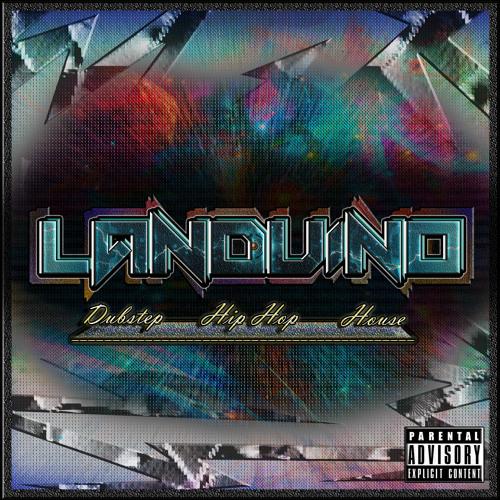 LANDUINO's avatar