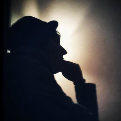 MooMan's avatar