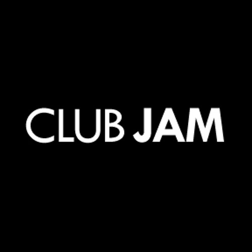 Club Jam's avatar