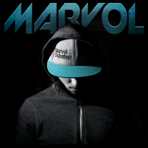 MarvolDubstep's avatar