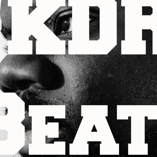 KDR Beats's avatar