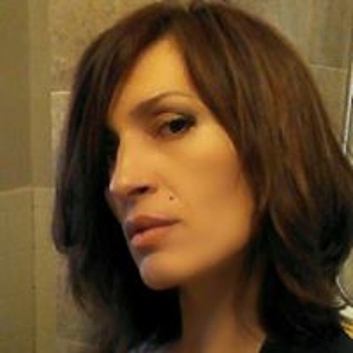 Mirela Hooks's avatar