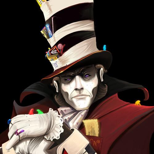 kid_sphinx's avatar
