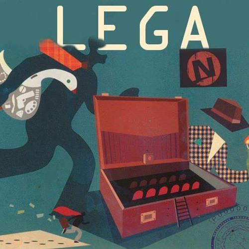 Prod By LeGa's avatar
