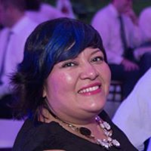 Annette Maltes-Collard's avatar