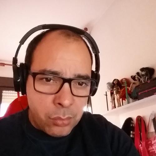 MelDJ's avatar