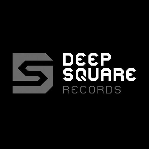 Deep Square Records's avatar