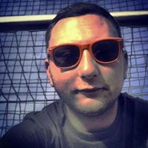 Tino Sommermeyer's avatar