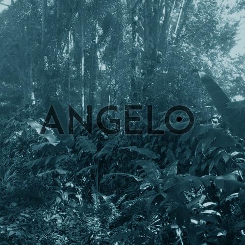 Angelo's avatar