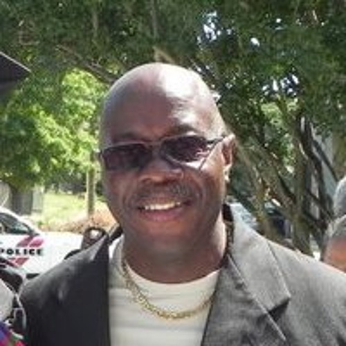 Vernon A. Putman's avatar