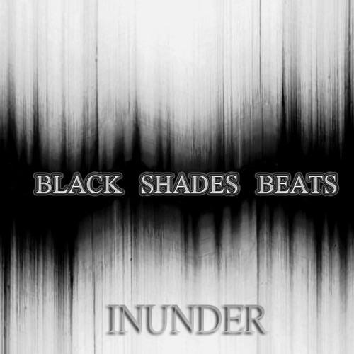 BlackShadesBeats's avatar