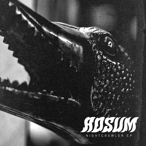 Adsum's avatar