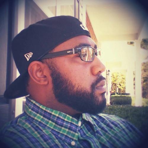 Jay's avatar