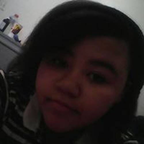 Tanya Schillcutt's avatar