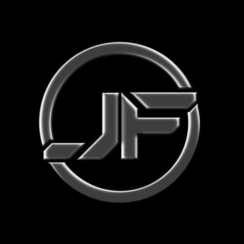 J.Furtado Music's avatar
