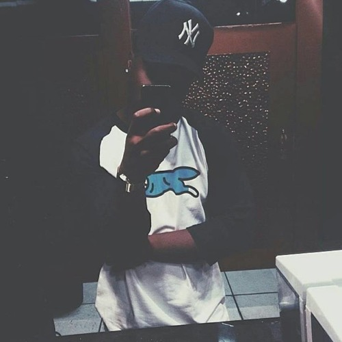 Vybe Beatz - Geo Left Sosa