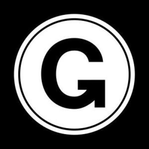 last.beats.cavaliers's avatar