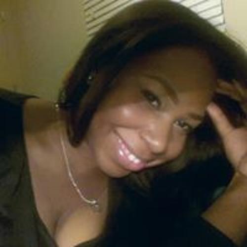 Danni Mills's avatar