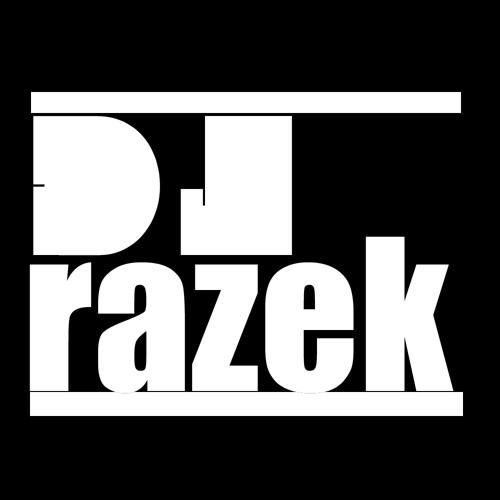DjRazek's avatar