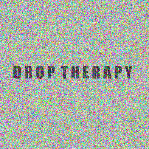 DROP THERAPY's avatar