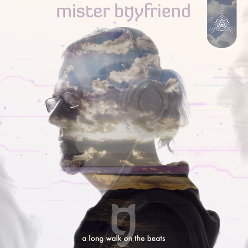 Mister Boyfriend's avatar