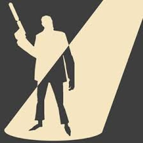 Cesar Ortiz's avatar