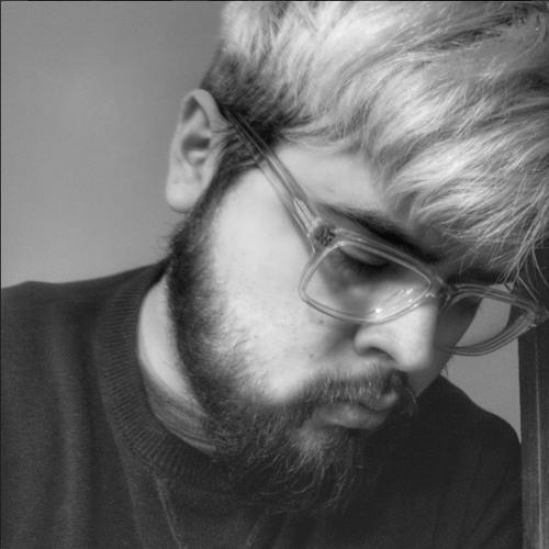 A. Isai Garcia's avatar