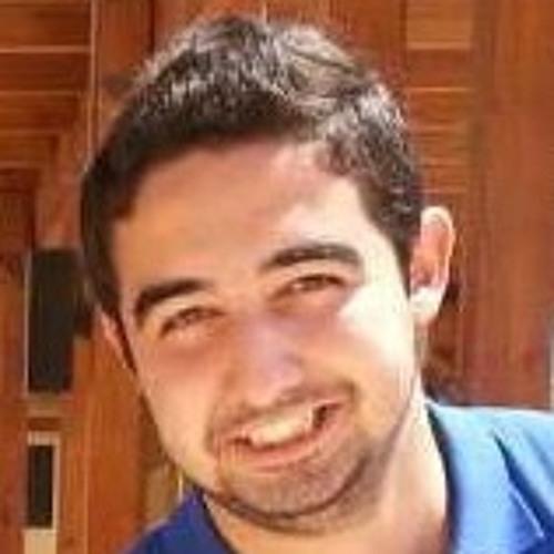 Mohamed.Saad's avatar