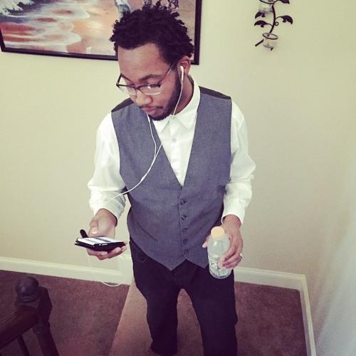 Jayzon Black's avatar