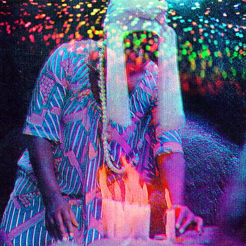 rankinslane's avatar
