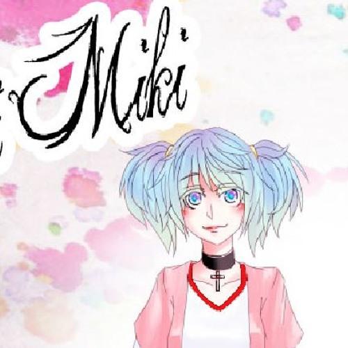 Yo-Mukiky's avatar